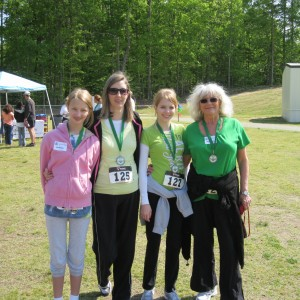 Swift Creek 5K April 28, 2012 144