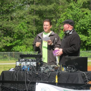 Swift Creek 5K April 28, 2012 146