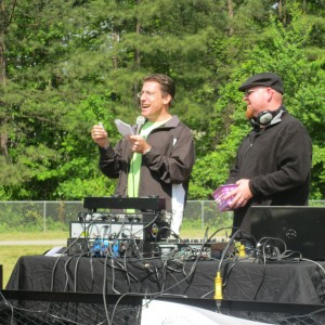 Swift Creek 5K April 28, 2012 147