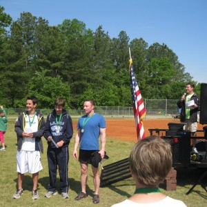 Swift Creek 5K April 28, 2012 152