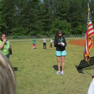 Swift Creek 5K April 28, 2012 153
