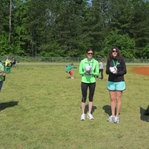 Swift Creek 5K April 28, 2012 154