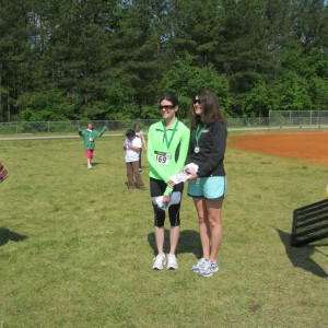 Swift Creek 5K April 28, 2012 155