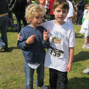 Swift Creek 5K April 28, 2012 156