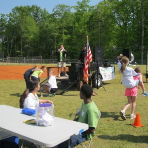 Swift Creek 5K April 28, 2012 158