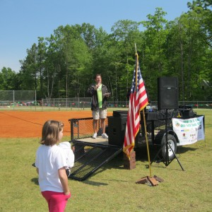 Swift Creek 5K April 28, 2012 159