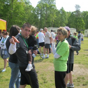 Swift Creek 5K April 28, 2012 163