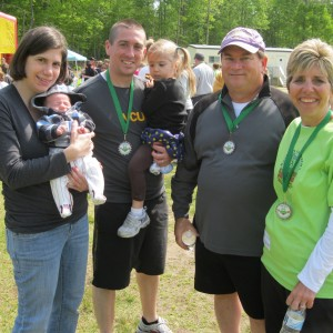 Swift Creek 5K April 28, 2012 165