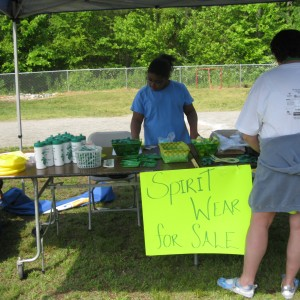 Swift Creek 5K April 28, 2012 166