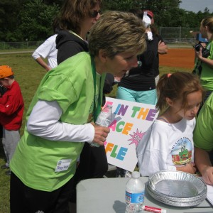 Swift Creek 5K April 28, 2012 170