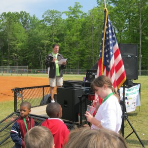 Swift Creek 5K April 28, 2012 174