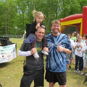 Swift Creek 5K April 28, 2012 178