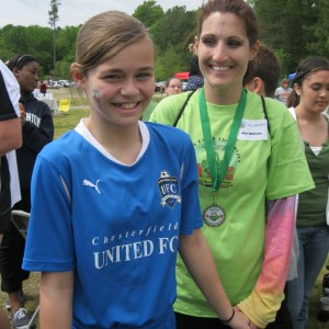 Swift Creek 5K April 28, 2012 179