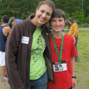 Swift Creek 5K April 28, 2012 181