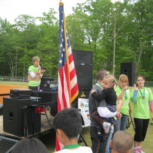 Swift Creek 5K April 28, 2012 182