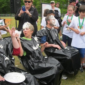 Swift Creek 5K April 28, 2012 189