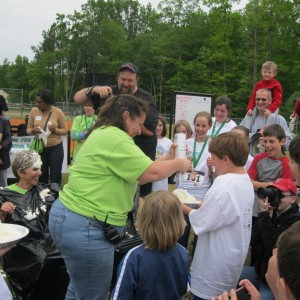 Swift Creek 5K April 28, 2012 192