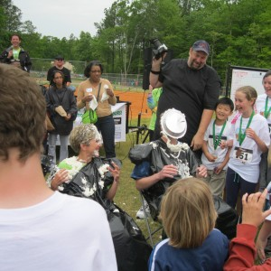 Swift Creek 5K April 28, 2012 196