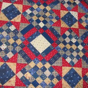 sao-jan28-08-carolina-crossroads-mystery-quilt-top-finished-001